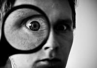 Un procedimiento de comprobación tributaria no es una inspección