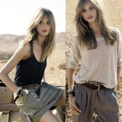 Foto 46 de 47 de la galería catalogo-mango-verano-2012 en Trendencias