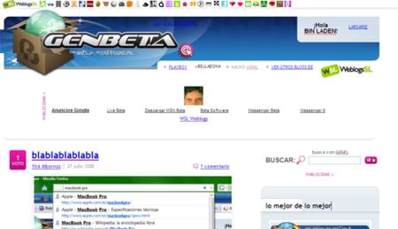 Edita cualquier web desde tu propio navegador