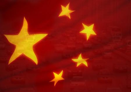 El despertar de la Automoción en China