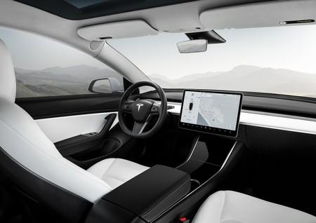 Tesla a la conquista de Europa: construirá una mega fábrica en Alemania