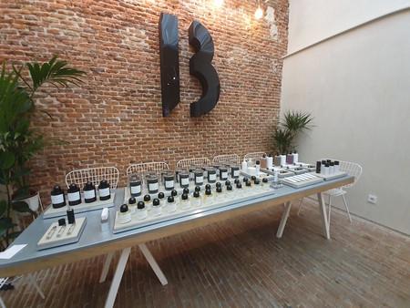 Byredoperfumes