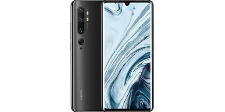 Xiaomi Mi Note 10 4g