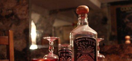 Bebidas mexicanas: los derivados del agave que tienes que conocer