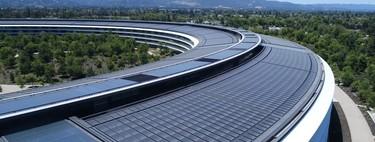 Las cifras y datos a los que estaremos atentos para medir el éxito de Apple a partir de ahora