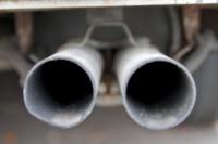 Tenneco prepara un nuevo filtro de partículas para motores de inyección directa de gasolina