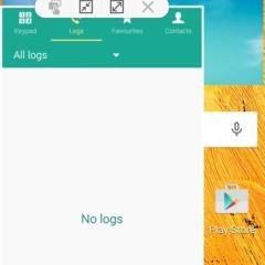 Foto 3 de 9 de la galería android-5-0-lollipop-para-samsung-galaxy-note-3 en Xataka Android
