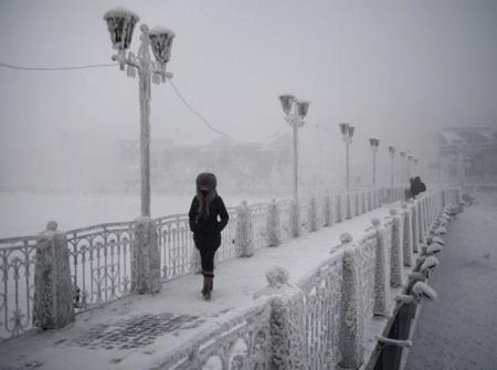 Vivir En Lugar Mas Frio 15