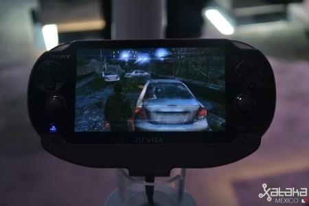 PlayStation Now recibe una importante actualización incluyendo nuevos juegos a su catálogo