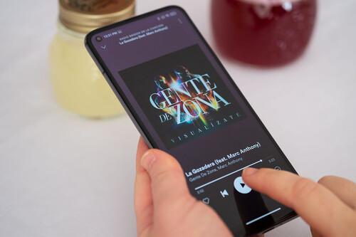 Los mejores móviles de 2021 en relación calidad-precio