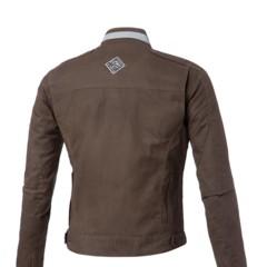 Foto 10 de 21 de la galería chaquetas-tucano-urbano-entre-tiempo en Motorpasion Moto