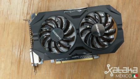 Gtx 950 06