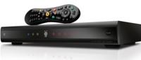 TiVo Premiere 4 está pensado para adictos a la televisión