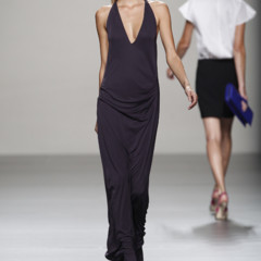 Foto 14 de 30 de la galería roberto-torretta-primavera-verano-2012 en Trendencias