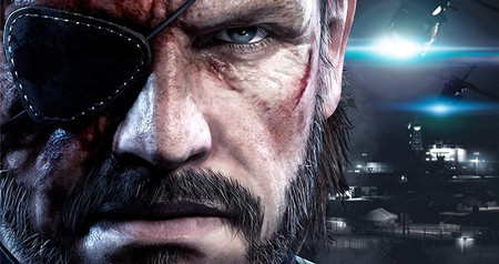 Metal Gear Solid V: Ground Zeroes tendrá un DLC gratuito