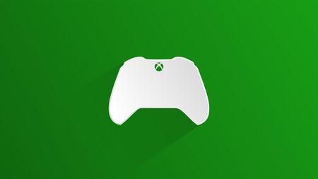 Xbox One Wallpaper Controller By Ghija D77obze