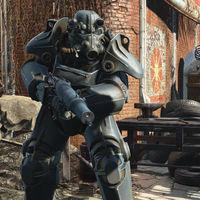 Todas las entregas principales de la saga en una sola: Fallout Legacy llegará este mismo mes a UK y Alemania