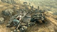 'Fallout 3'. Descubre de qué va 'Mothership Zeta'