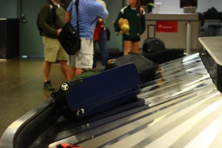 Si se pierde tu maleta en USA, muy pronto te devolverán el dinero