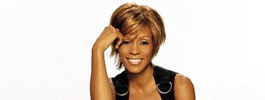 Adiós a Whitney Houston, adiós a una voz prodigiosa