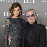 Las mejor vestidas de los Elle Style Awards 2014 en Madrid