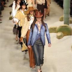 Foto 37 de 39 de la galería hermes-en-la-semana-de-la-moda-de-paris-primavera-verano-2009 en Trendencias