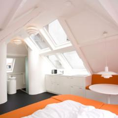 Foto 7 de 7 de la galería puertas-abiertas-apartamentos-maff-en-la-haya en Decoesfera