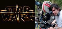 El primer spin-off de 'Star Wars' tiene nuevo guionista