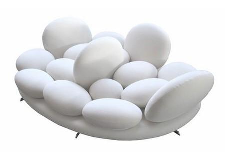 il-divano-tantisassi-di-matteo-thun