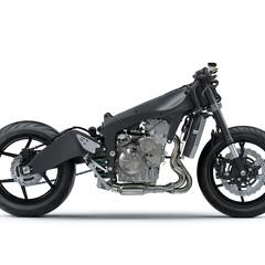 Foto 43 de 43 de la galería kawasaki-zx-6r-ninja-2019 en Motorpasion Moto
