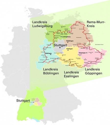 e-bike-deutschland-landkreise-zoom.jpg