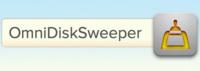 OmniDiskSweeper, localiza los archivos más pesados de tu disco duro