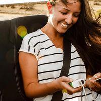 Foxconn adquiere Belkin, el fabricante de accesorios para dispositivos de Apple