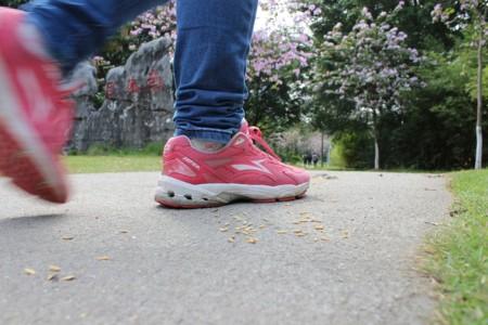 Powerwalking2