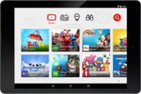 YouTube lanza Kids, su aplicación móvil con vídeos aptos para niños