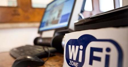 Ya podemos saber la calidad del internet en los diferentes hoteles que visitemos