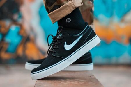 13 chollos en tallas sueltas de zapatillas Nike, New Balance o Adidas a partir de 20 euros en Amazon