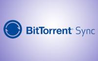 BitTorrent Sync supera los dos millones de usuarios