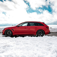 abt-rs4-2019