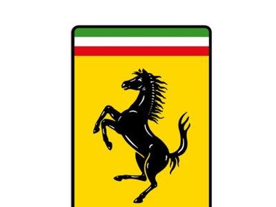Logos de coches: Ferrari y el origen del Cavallino Rampante