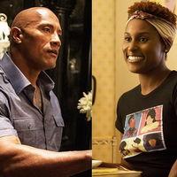 'Ballers' e 'Insecure' son renovadas: HBO quiere más temporadas de las series protagonizadas por Dwayne Johnson e Issa Rae