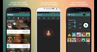 HeyHey, el Instagram de los mensajes de voz