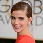 Las novedades de 'La Bella y la Bestia' nos las cuenta Emma Watson
