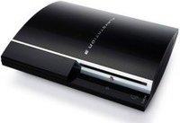 GC 2007: No habrá bajada de precio de PlayStation 3 en Europa