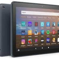 Amazon convierte a sus tabletas en el centro del hogar conectado con la última actualización