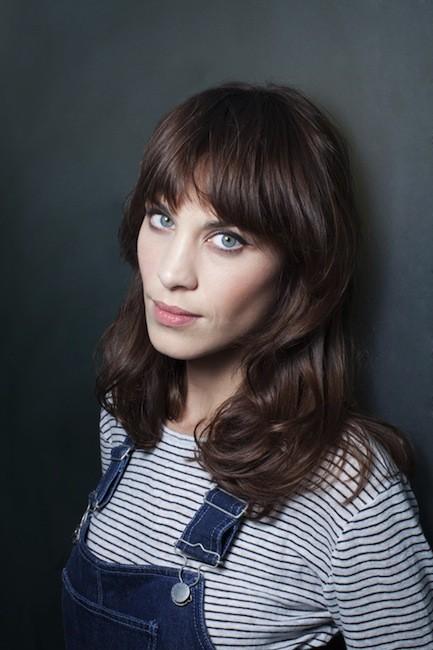 Los tres nuevos rostros de L'Oréal corresponden a tres it girls