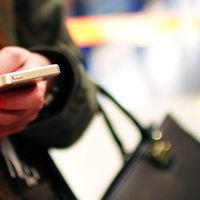 IFT presenta nuevo portal de Usuario de Telecomunicaciones