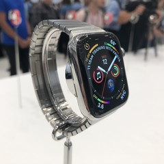 apple-watch-series-4-iphone-xs-iphone-xs-max-y-iphone-xr