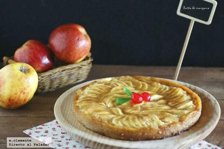 Las mejores recetas del 2013 en Directo al Paladar