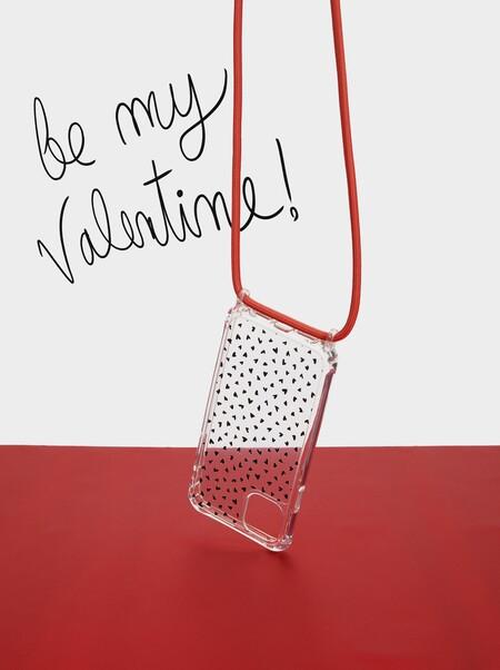 Parfois San Valentin4 Min